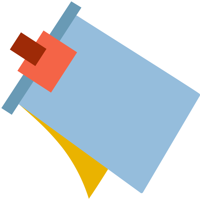 notepad Clipart illustration in PNG, SVG