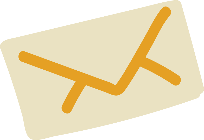 style postal envelope Vector images in PNG and SVG | Icons8 Illustrations