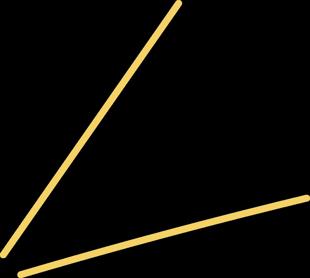 PNGとSVGの  スタイルの 黄色い線 ベクターイメージ | Icons8 イラスト