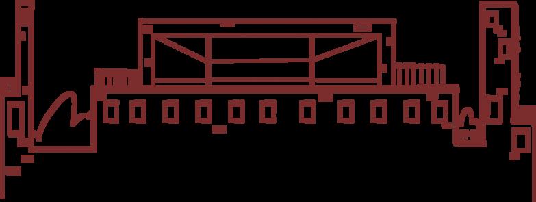 Клипарт задний план в PNG и SVG