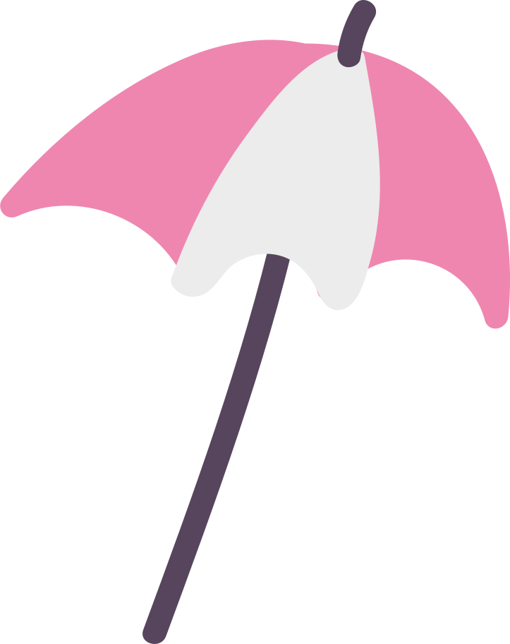 style umbrella Vector images in PNG and SVG   Icons8 Illustrations