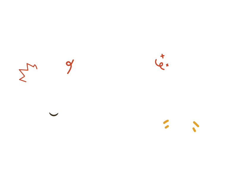 style Ice cream Vector images in PNG and SVG | Icons8 Illustrations