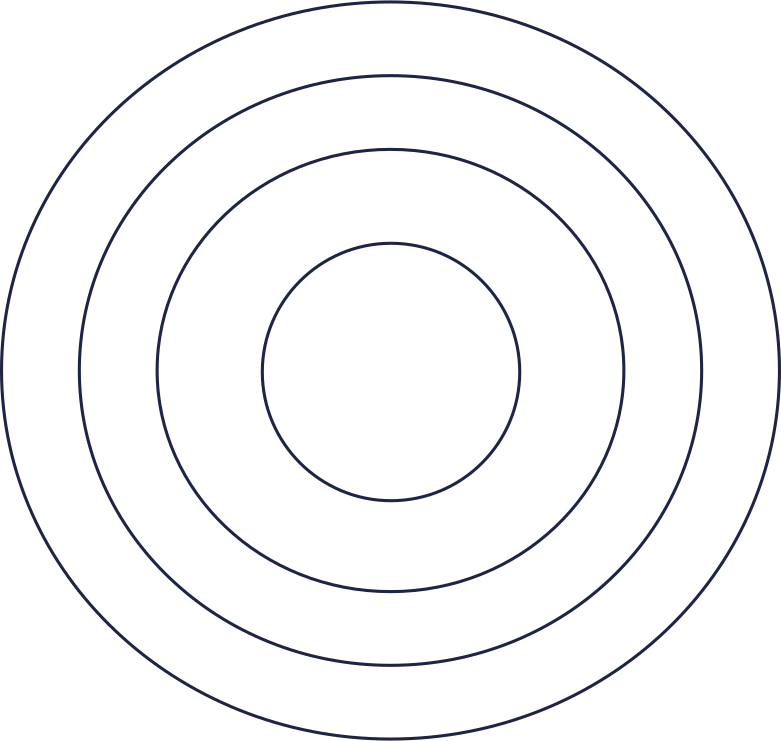 sun line Clipart illustration in PNG, SVG