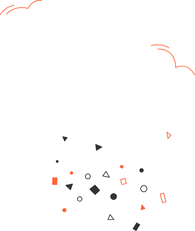 programming background Clipart illustration in PNG, SVG
