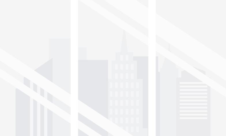 online shopping  megapolis background Clipart illustration in PNG, SVG