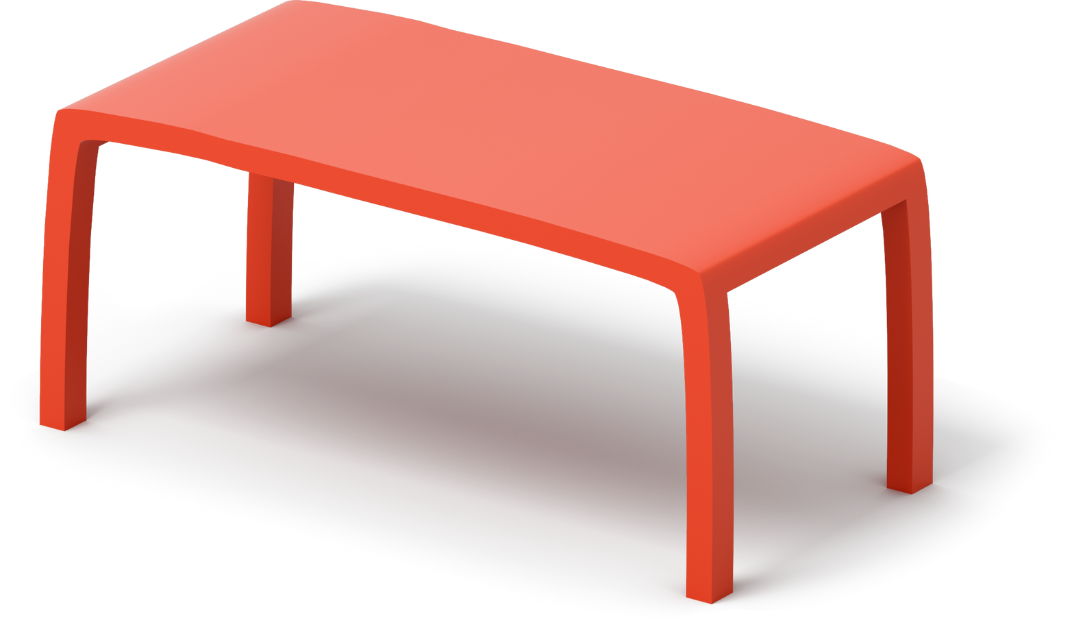class table Clipart illustration in PNG, SVG