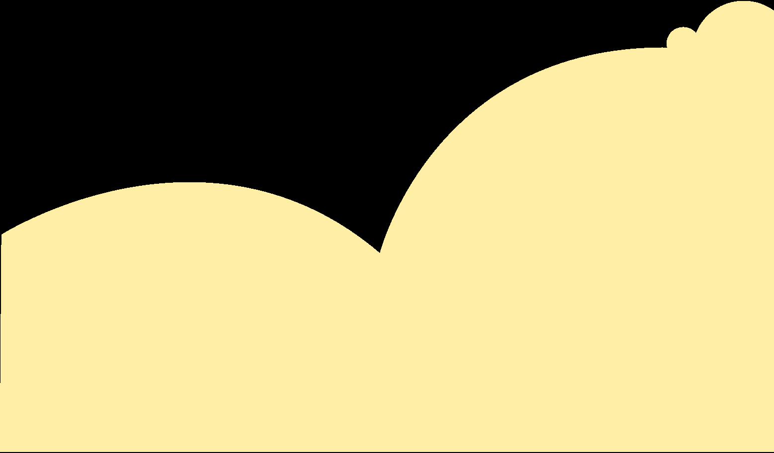 PNGとSVGの  スタイルの 砂 ベクターイメージ | Icons8 イラスト