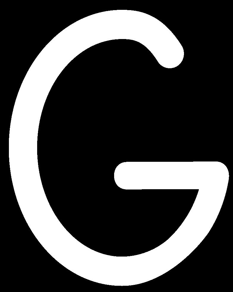 g white Clipart illustration in PNG, SVG
