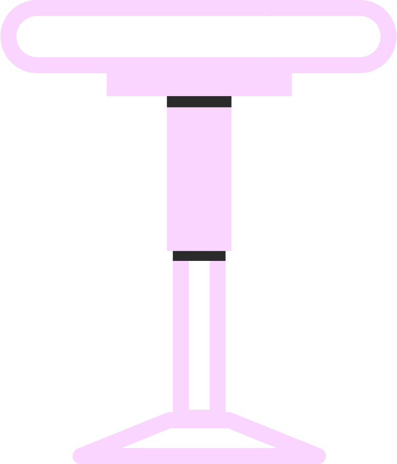 style stool Vector images in PNG and SVG   Icons8 Illustrations