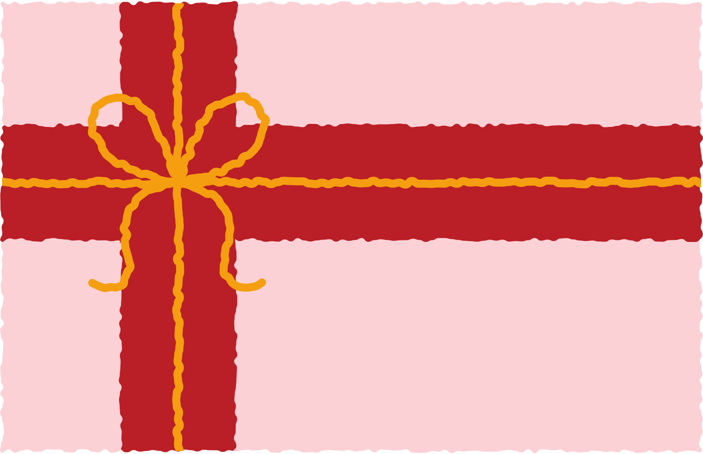 present on side Clipart illustration in PNG, SVG