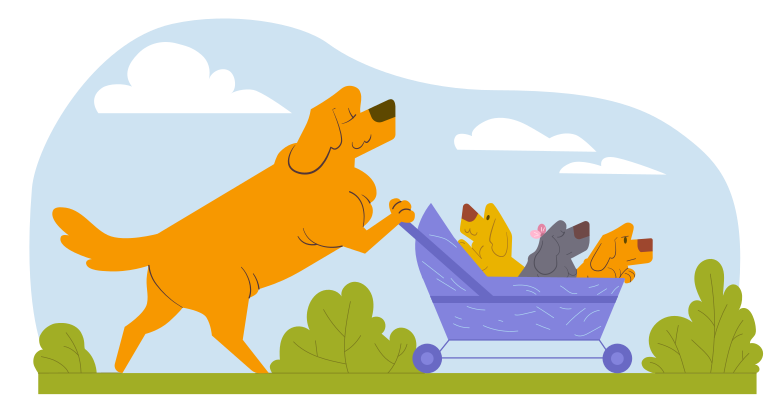 style Family holidays Vector images in PNG and SVG | Icons8 Illustrations