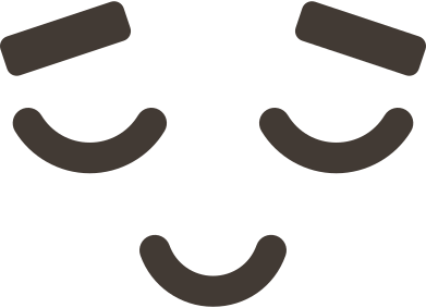 style face images in PNG and SVG | Icons8 Illustrations