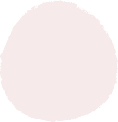 style circle-light-pink images in PNG and SVG | Icons8 Illustrations