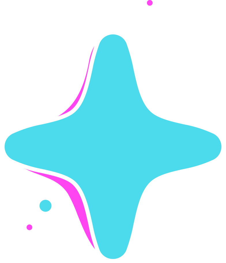 style rg blue star Vector images in PNG and SVG | Icons8 Illustrations