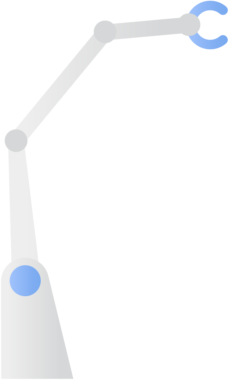 style industrial robot Vector images in PNG and SVG | Icons8 Illustrations