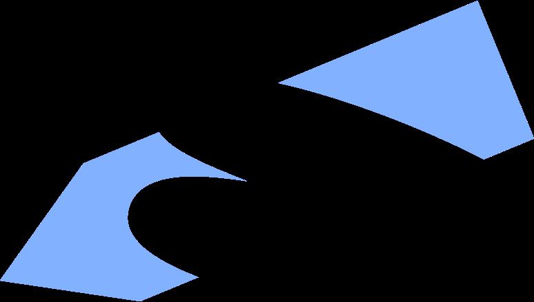 crop element Clipart illustration in PNG, SVG