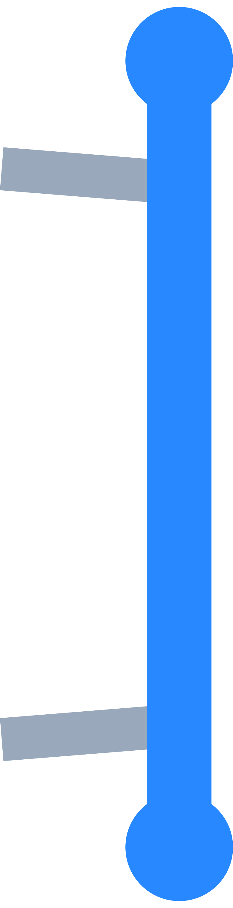 door handle Clipart illustration in PNG, SVG