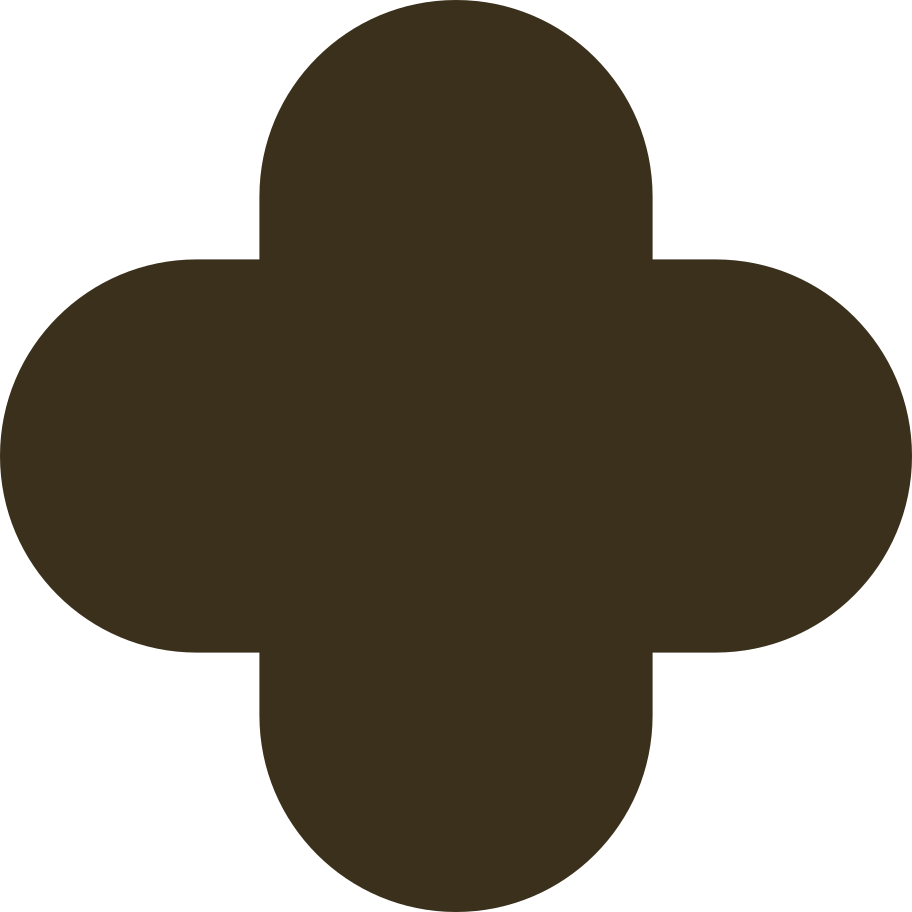 style quatrefoil brown images in PNG and SVG | Icons8 Illustrations