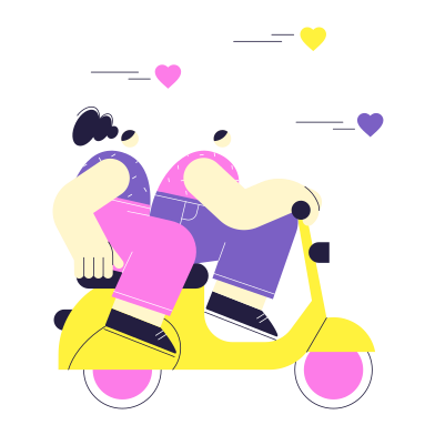 style Love and adventure images in PNG and SVG | Icons8 Illustrations