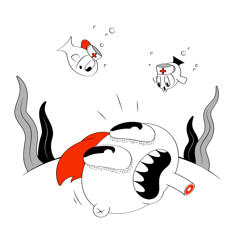 Medicine Clipart illustration in PNG, SVG