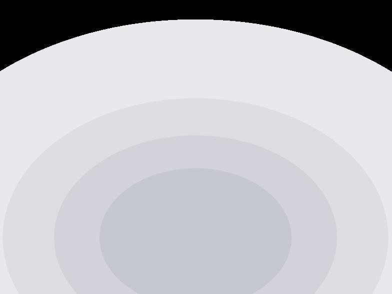 space landscape Clipart illustration in PNG, SVG