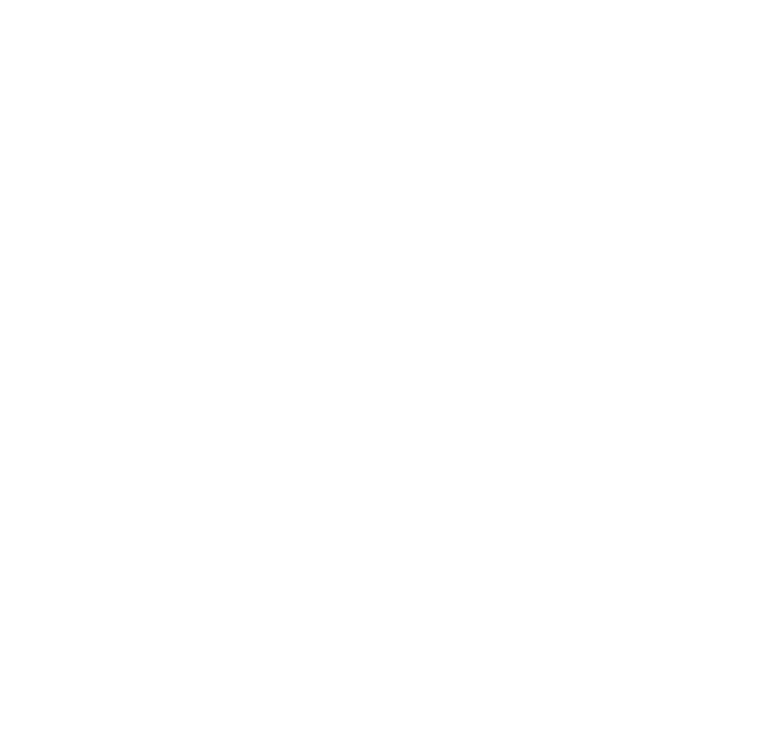 star white Clipart illustration in PNG, SVG