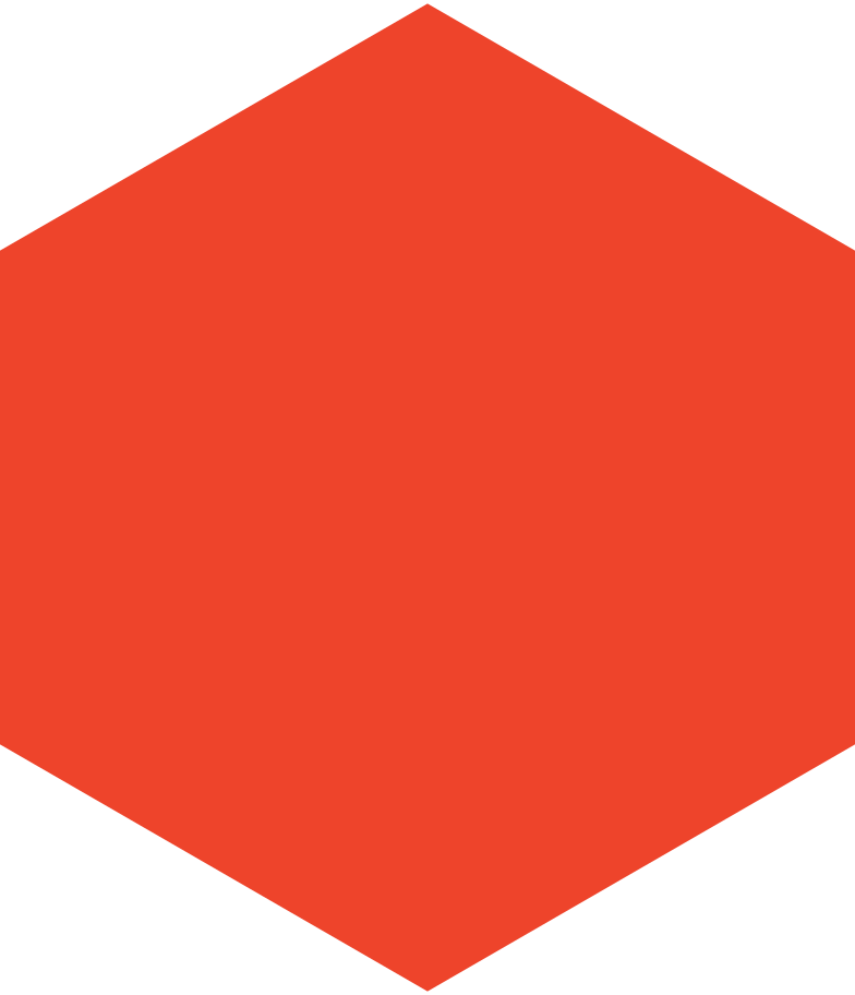 sota Clipart illustration in PNG, SVG