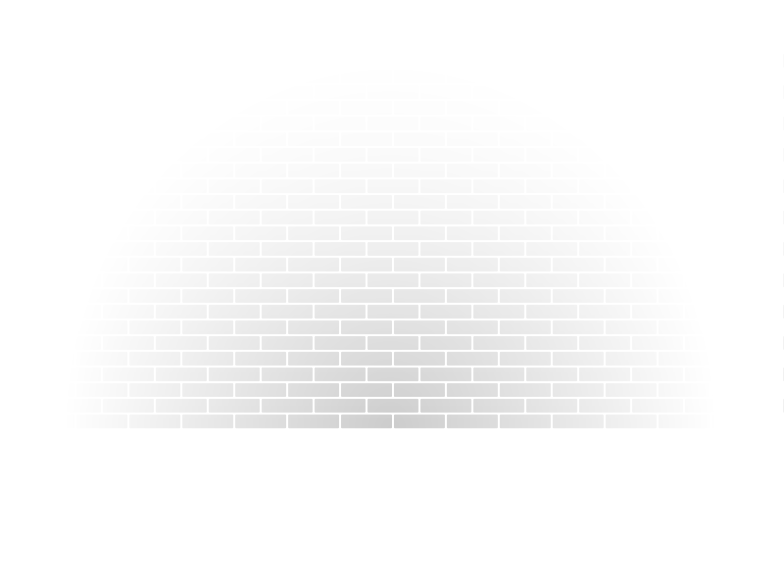brick wall Clipart illustration in PNG, SVG