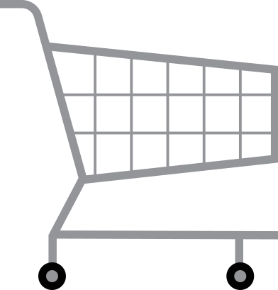style cart images in PNG and SVG   Icons8 Illustrations