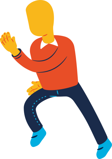 style man running images in PNG and SVG | Icons8 Illustrations
