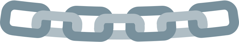 style chain Vector images in PNG and SVG | Icons8 Illustrations