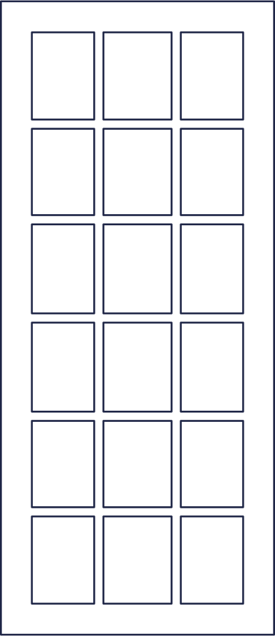 style door 1 line Vector images in PNG and SVG   Icons8 Illustrations