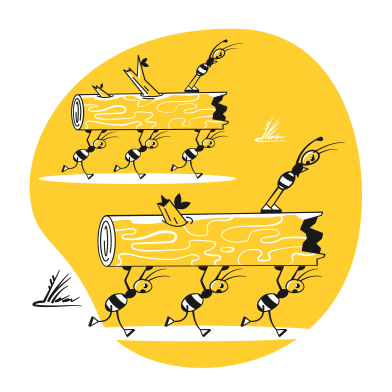 style Teamsport images in PNG and SVG | Icons8 Illustrations