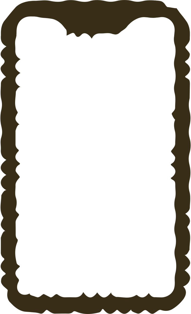 iphone Clipart illustration in PNG, SVG