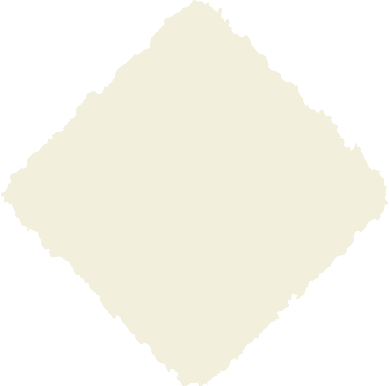 style rhombus beige Vector images in PNG and SVG | Icons8 Illustrations