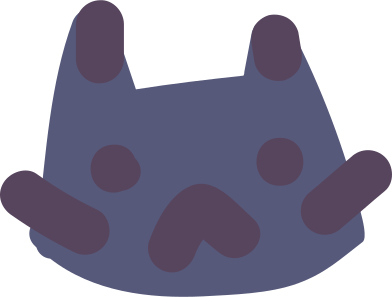 style cat images in PNG and SVG | Icons8 Illustrations