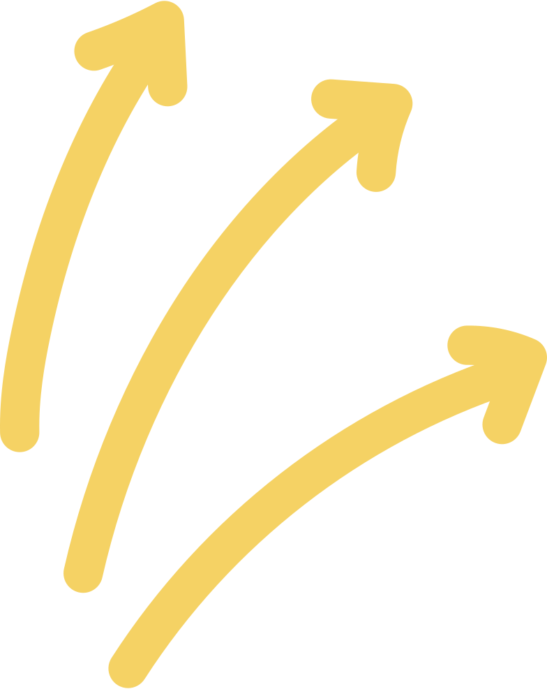 message sent  arrows Clipart illustration in PNG, SVG