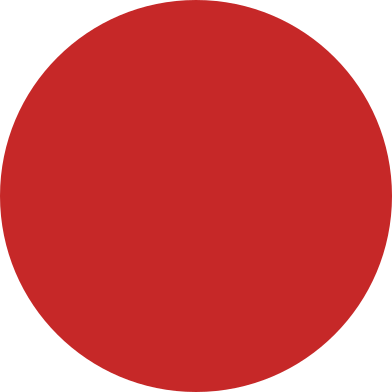 style circle red images in PNG and SVG | Icons8 Illustrations