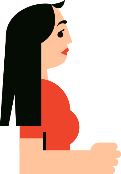 style women images in PNG and SVG | Icons8 Illustrations