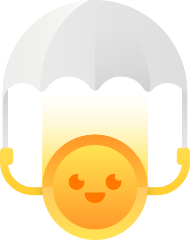 style emoji images in PNG and SVG | Icons8 Illustrations