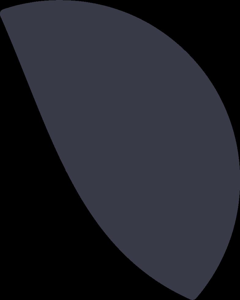 Иллюстрация полукруг в стиле  в PNG и SVG | Icons8 Иллюстрации