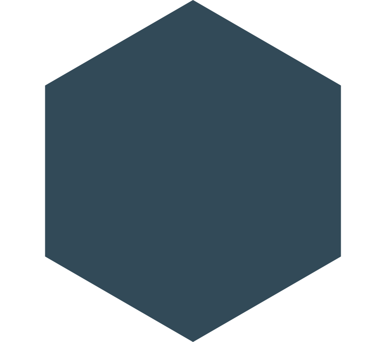style hexagon dark blue Vector images in PNG and SVG | Icons8 Illustrations
