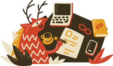 style Sign up images in PNG and SVG | Icons8 Illustrations