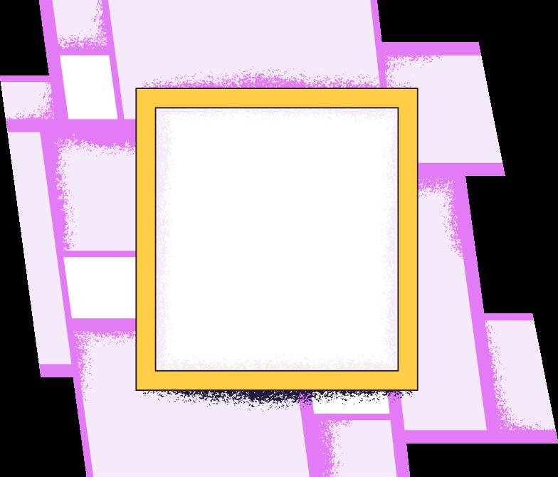 Vektorgrafik im  Stil wand mit fenster als PNG und SVG | Icons8 Grafiken