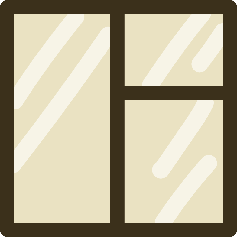style window Vector images in PNG and SVG | Icons8 Illustrations