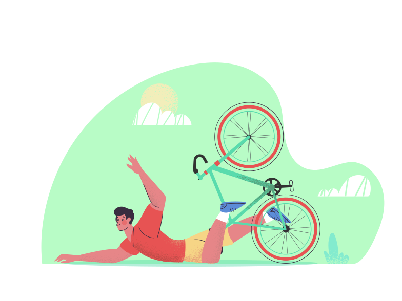Fatal error Clipart illustration in PNG, SVG