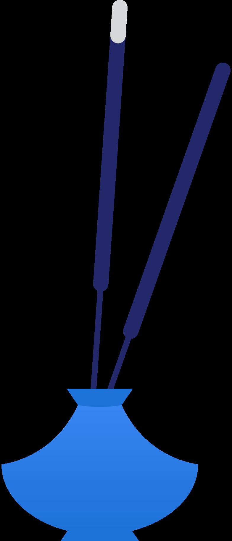 스타일 인도 향 PNG 및 SVG 형식의 벡터 이미지   Icons8 일러스트레이션