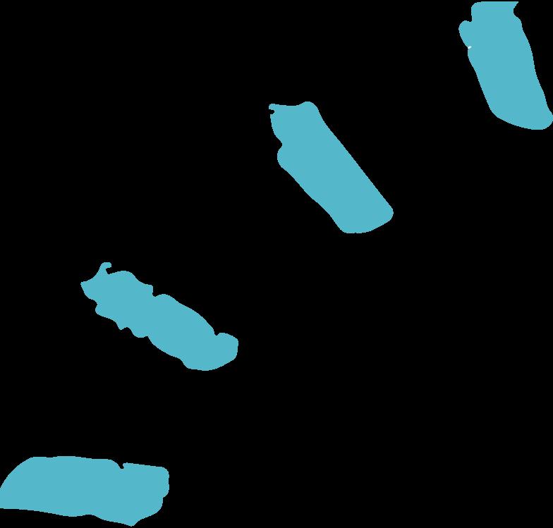 Immagine Vettoriale spruzzo in PNG e SVG in stile  | Illustrazioni Icons8