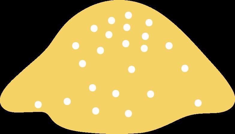 uploading  sand Clipart illustration in PNG, SVG
