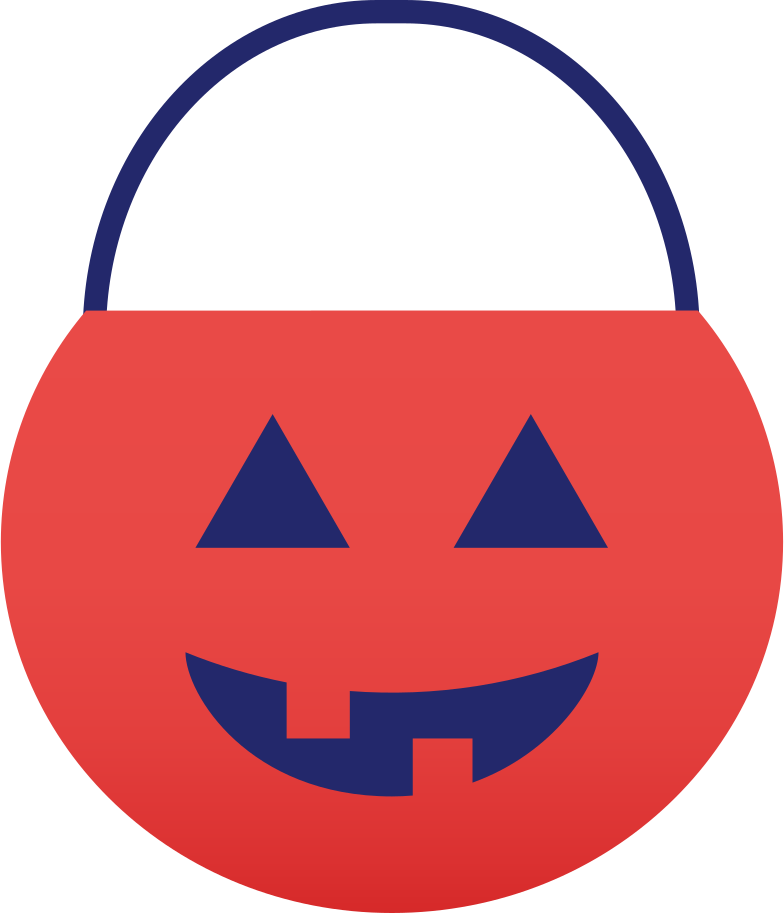 style pumpkin bag Vector images in PNG and SVG | Icons8 Illustrations